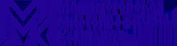 ММК-М Logo